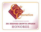 ccc business growth award